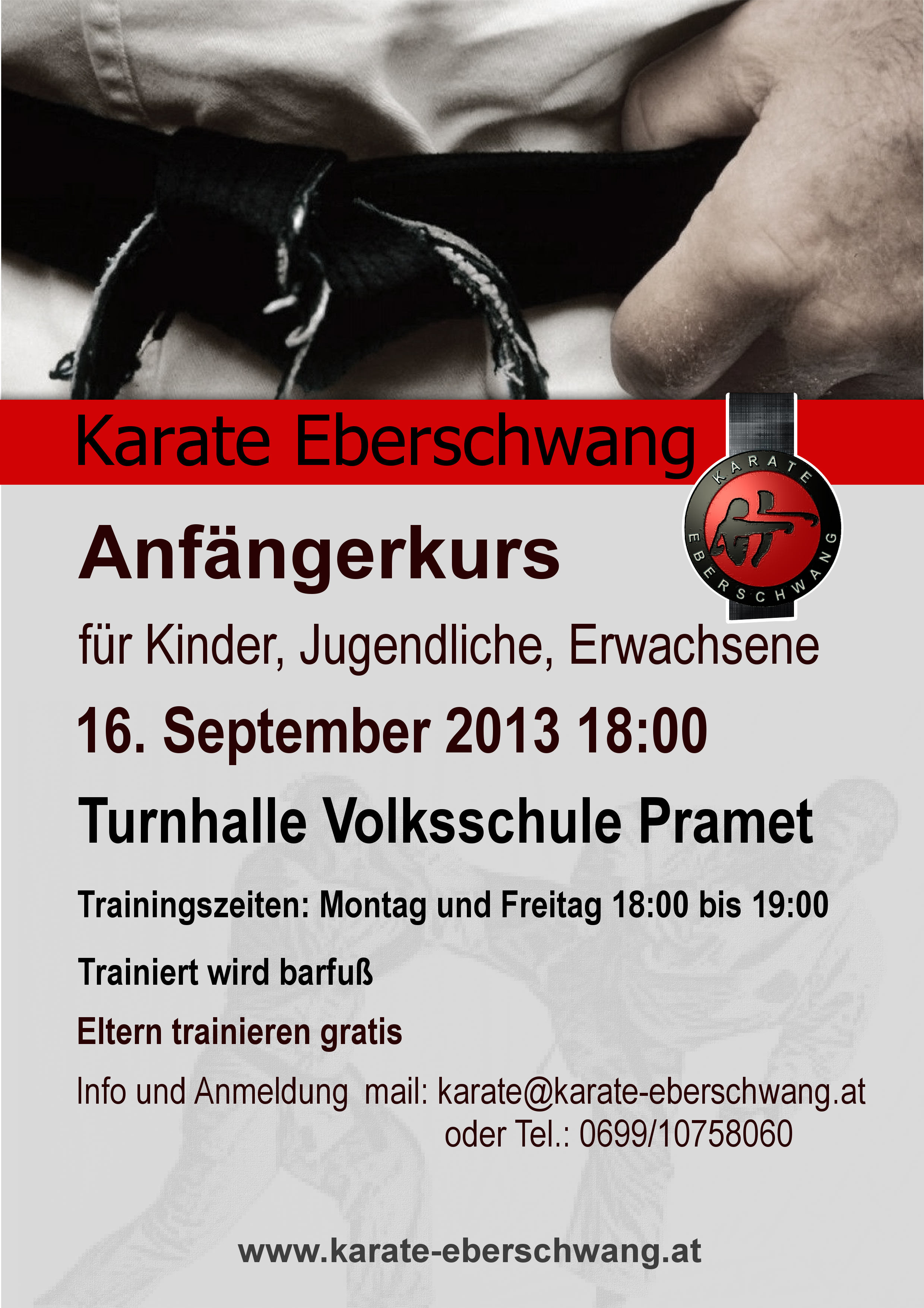 Anfnger2013Web